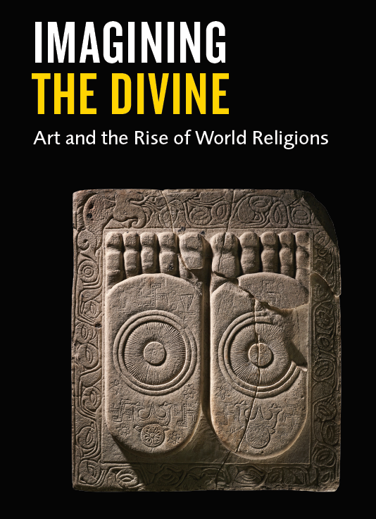 imagining_the_divine_catalogue_front_cover
