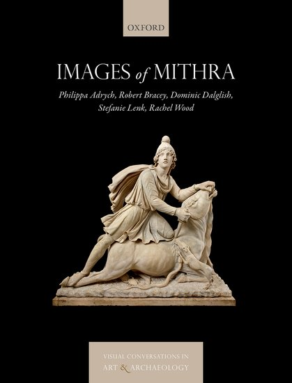 mithra-cover