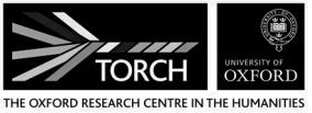torch-logo-bw