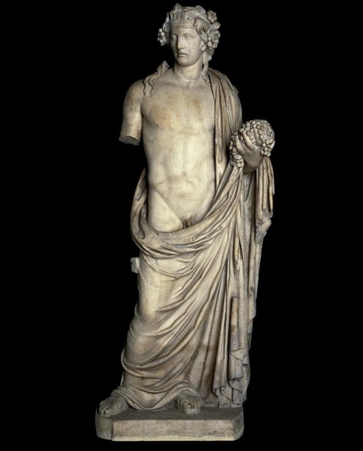 Dionysus BM